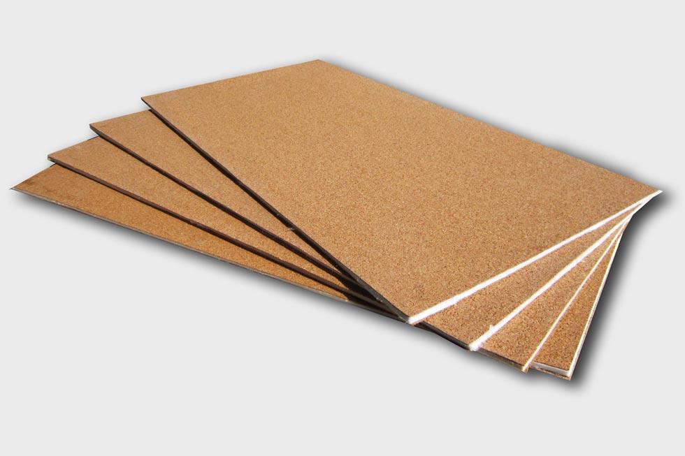 Materiali isolanti ecosostenibili bioedilizia - Materiale isolante termico ...