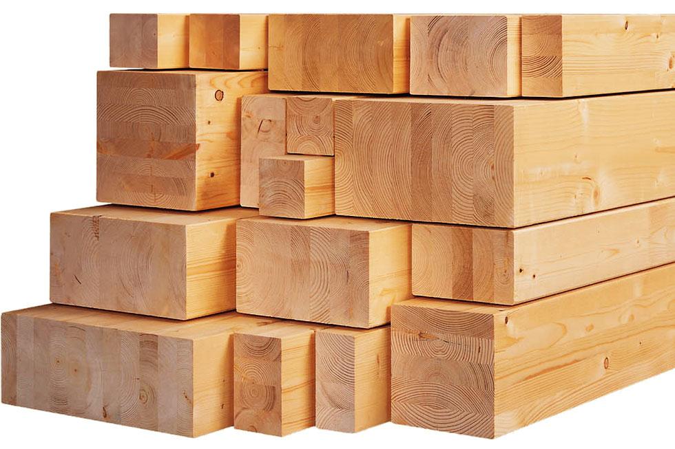 Ripensare l abitare come for Costo dei materiali per costruire una casa